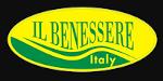 Il Benessere-italy